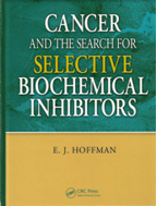 Bio Chemical inhibitors